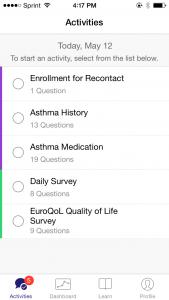 activities_list