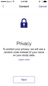consent_privacy